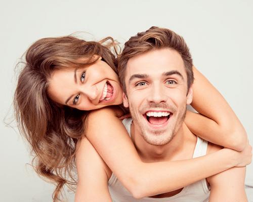 Currum Downs Dental Patient